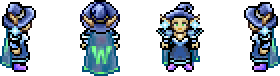 File:Char water sorceress.png