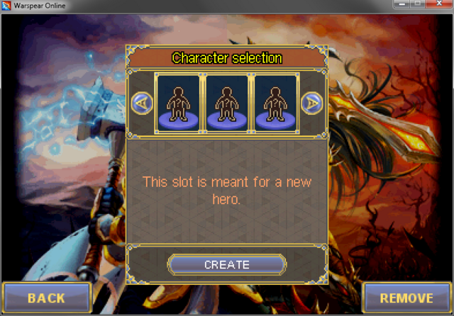 File:1 character selection.png