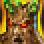 Icon Woodhead