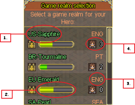 File:Realm window listing.png