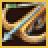 CrossbowIcon4