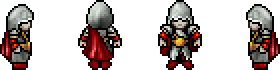 File:Char assassins gray hoodie.png