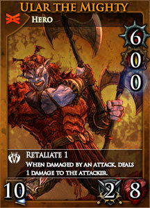 File:Card lg set2 ular the mighty r.jpg
