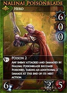 File:Nalinai Poisonblade.jpg