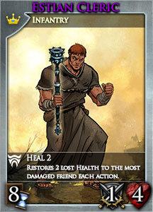 File:Card lg set7 felshian healer r.jpg