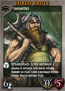 File:Card lg set9 hired brute r.jpg