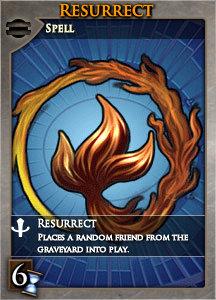File:Card lg set8 reanimate r.jpg
