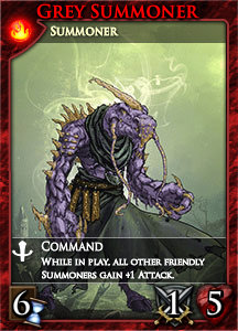 File:Card lg set8 grey robe summoner r.jpg