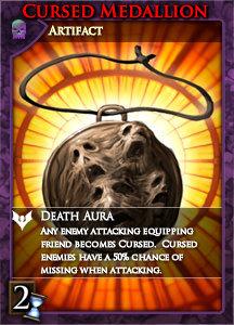File:Card lg set5 cursed medallion r.jpg