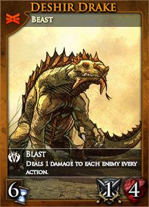 File:Card lg set2 deshir drake r.jpg