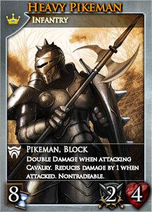 File:Card lg set7 aanglor heavy pikeman r.jpg