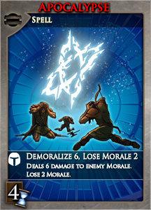 File:Card lg set9 apocalypse r.jpg