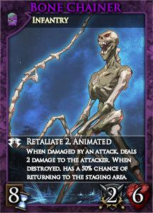 File:Card lg set10 bone chainer r.jpg