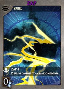 File:Card lg set8 lightning bolt r.jpg