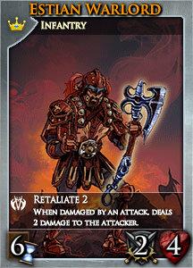 File:Card lg set2 estian warlord r.jpg