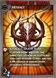 File:Card lg set3 talisman of yauba r.jpg