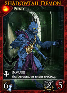 File:Card lg set8 shadowtail demon r.jpg