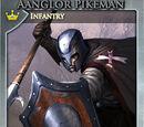 Anglor Pikeman