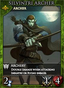 File:Card lg set7 silvintri archer.jpg