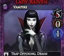 Vampire (type)