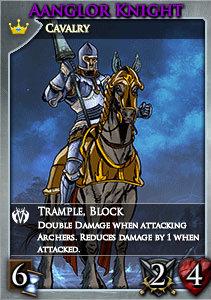 File:Card lg set2 aangeloran knight r.jpg