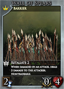 File:Card lg set7 wall of spears.jpg
