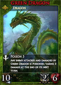 File:Card lg set8 adult green dragon r.jpg