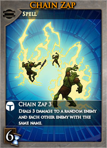 File:Card lg set9 chain zap r.jpg