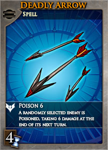 File:Card lg set5 deadly arrow r.jpg