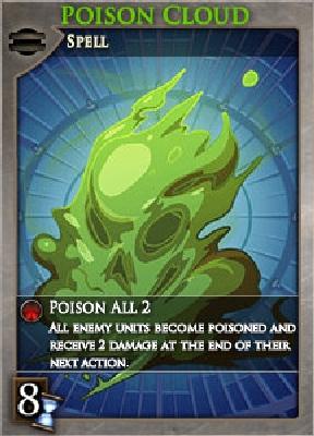 File:Poison Cloud.jpg