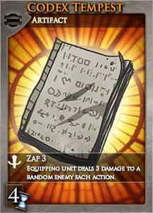 File:Codex Tempest.jpg