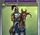 Anglor Skirmisher
