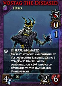 File:Card lg set3 voskand the diseased r.jpg