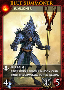 File:Card lg set8 blue robe summoner r.jpg
