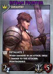 Card lg set7 estain fighter r