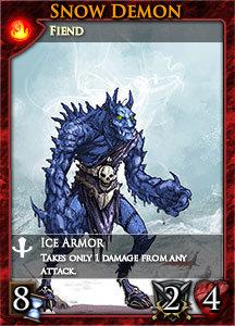 File:Card lg set8 snowball demon r.jpg