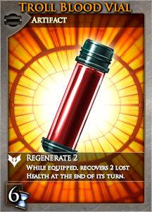 File:Card lg set5 troll blood vial r.jpg