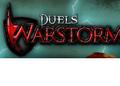 Thumbnail for version as of 23:32, November 12, 2008