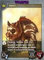 Thumbnail for version as of 16:30, September 28, 2012