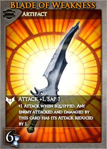 File:Card lg set5 blade of weakness r.jpg