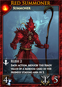 File:Card lg set8 red robe summoner r.jpg