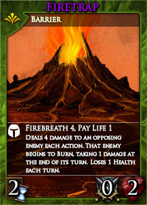 File:Card lg set9 firetrap r.jpg