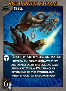 File:Card lg set9 antimagic storm r.jpg