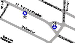Niedziałkowskiego