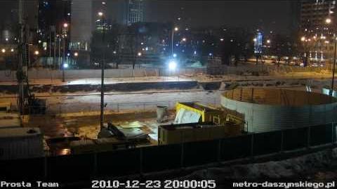 Metro-daszynskiego.pl 23-29.12.2010