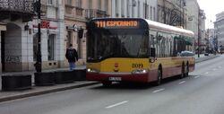 DSC08902