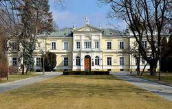 Pałac Ursynów.jpg
