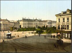 Plac Krasińskich.jpg