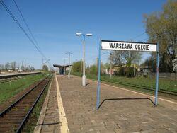 Warszawa Okecie.jpg