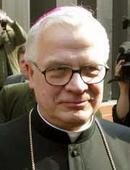 Józef Michalik.jpg